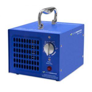 generateur ozone de 10 g/h