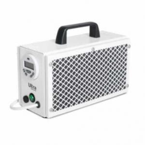 generateur d'ozone de puissance de 20 g/h avec destructeur d'ozone intégré