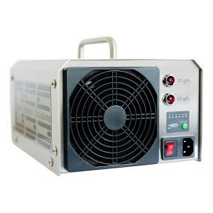 generateur ozone 10 et 20 g/h