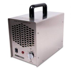 générateur d'ozone 14000