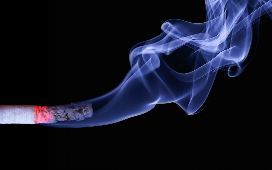 élimination odeurs ozone