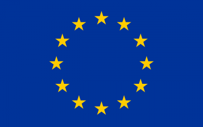 Membre de l'EUOTA (European Ozone Trade Association)