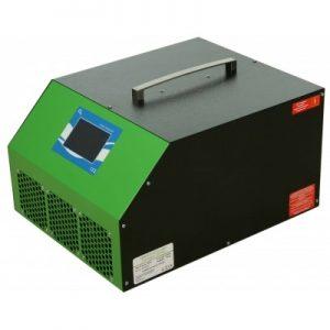 générateur d'ozone industrie 90 g