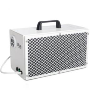 generateur ozone avec destruction ozone 10 g
